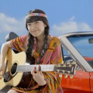 Download miwa - Kiss you [1280x720 H264 AAC] [PV]