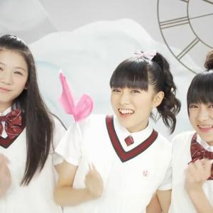 Download Sakura Gakuin - WONDERFUL JOURNEY [1280x720 H264 AAC] [PV]
