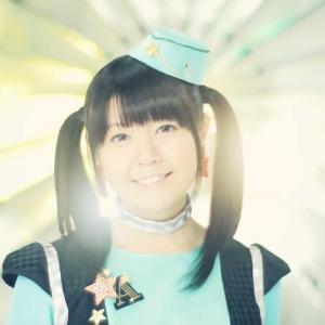 Download Ayana Taketatsu - Jikuu Tours [1280x720 H264 AAC] [PV]