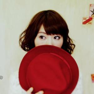 Download Haruka Tomatsu - Asu Iro Himawari [1280x720 H264 AAC] [PV]