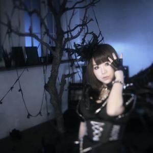 Download Iori Nomizu - Black † White [848x480 H264 FLAC] [PV]