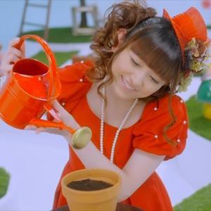 Download Yukari Tamura - W:wonder Tale [1280x720 H264 AAC] [PV]