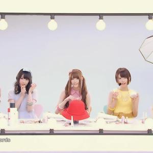 Nogizaka46 – Dekopin [720p] [PV]