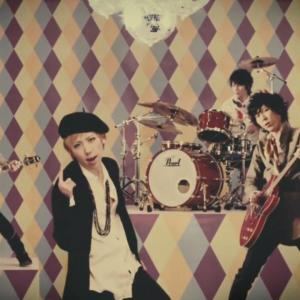 Download SID - Koi ni Ochite [1280x720 H264 AAC] [PV]