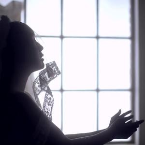 Download AZU - Promise [1280x720 H264 AAC] [PV]