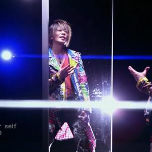 Download GRANRODEO - The Other self [1280x720 H264 AAC] [PV]