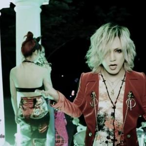 Download the GazettE - INSIDE BEAST [1280x720 H264 AAC] [PV]