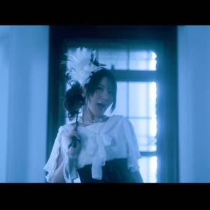 Download Hitomi Harada - Anicca [848x480 H264 FLAC] [PV]