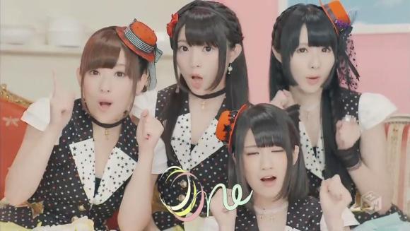 Download Afilia Saga - S.M.L [720p]   [PV]