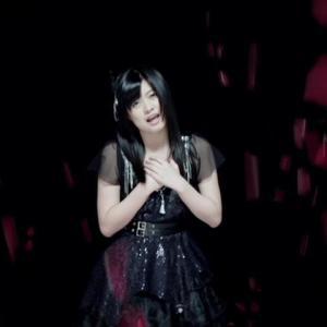 Download Konomi Suzuki - AVENGE WORLD [848x480 H264 FLAC] [PV]