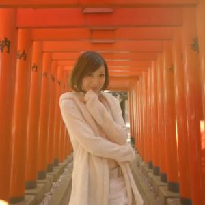 Download May'n - Kyou ni Koiiro [1280x720 H264 AAC] [PV]