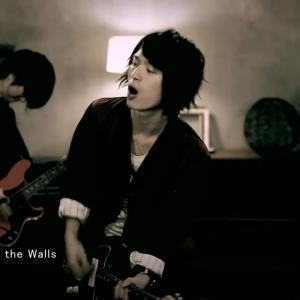 Download NICO Touches the Walls - Bicycle [1280x720 H264 AAC] [PV]