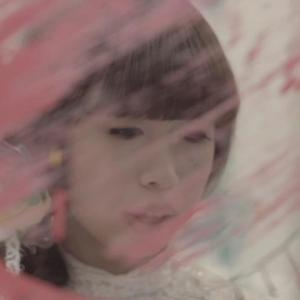 Download Nagi Yanagi - Mitsuba no Musubime (三つ葉の結びめ) [848x480 H264 FLAC] [PV]