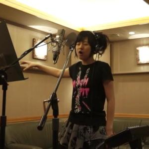 Download Konomi Suzuki - CHOIR JAIL (Band Arrange ver.) [848x480 H264 FLAC] [PV]