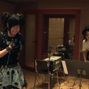 Download Konomi Suzuki - DAYS of DASH (Band Arrange ver.) [848x480 H264 FLAC] [PV]