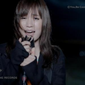 Download Atsuko Maeda - Seventh Chord (セブンスコード) [1280x720 H264 AAC] [PV]