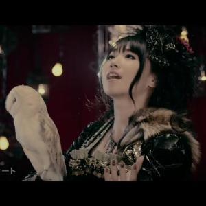 Download Nana Mizuki - Appassionato [1280x720 H264 AAC] [PV]