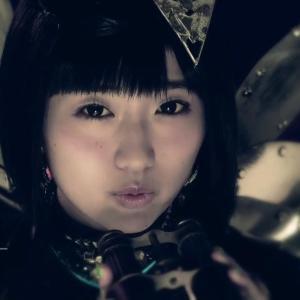 Download Aoi Yuuki - Cupidu Review [1280x720 H264 AAC] [PV]