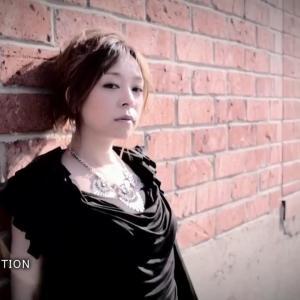 Download KOTOKO - TOUGH INTENTION [1280x720 H264 AAC] [PV]