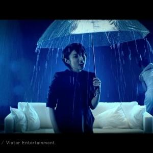 Download Leo Ieiri - Silly [1280x720 H264 AAC] [PV]