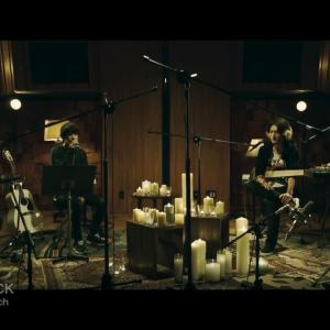 Download ONE OK ROCK - Heartache [1280x720 H264 AAC] [PV]