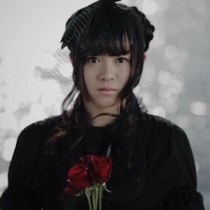 Download Konomi Suzuki - Absolute Soul [848x480 H264 AAC] [PV]