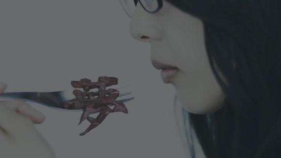 Download amazarashi - Kisetsu wa Tsugitsugi Shindeiku [720p]   [PV]