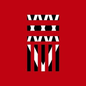 ONE OK ROCK – 35xxxv [Album]