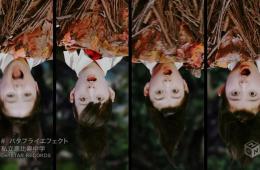 Download Shiritsu Ebisu Chuugaku - Butterfly Effect [1280x720 H264 AAC] [PV]
