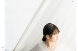 Download Arisa Takigawa - Season [Single]