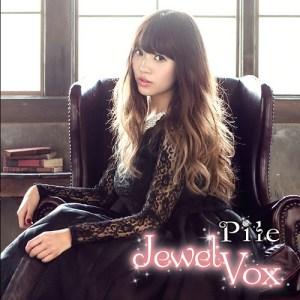 Download Pile - Jewel Vox [Album]