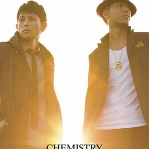Download CHEMISTRY - Ano Hi... feat. Dohzi-T / Once Again (あの日...) [Single]
