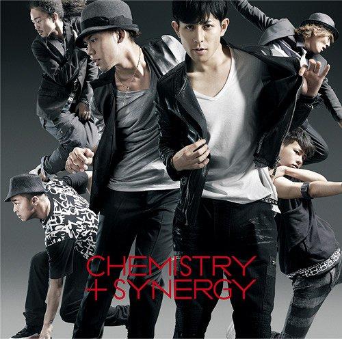 Download CHEMISTRY - Shawty feet. Synergy [Single]