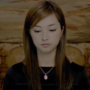 Download Do As Infinity - Fukai Mori [720x400 Xvid Mp3] [PV]