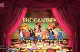 Download Rhodanthe* - Your Voice [1280x720 H264 AAC] [PV]