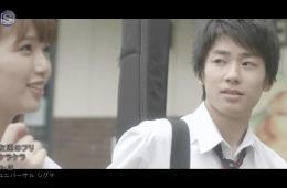 Download KERAKERA - Tomodachi no Furi [1280x720 H264 AAC] [PV]