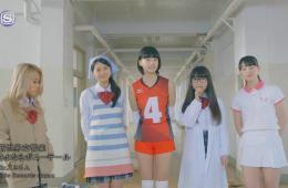Download Sayonara Ponytail - Shin Sekai Koukyougaku [1280x720 H264 AAC] [PV]