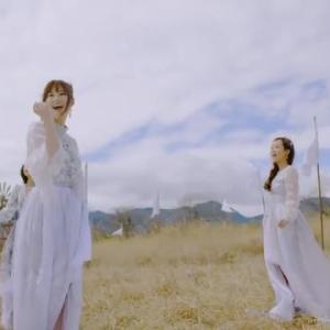 Download Kalafina - ring your bell (short ver.) [640x360 H264 AAC] [PV]