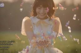 Download MIMI MEME MIMI - CANDY MAGIC [1280x720 H264 AAC] [PV]
