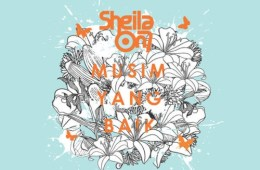 Download Sheila On 7 - MUSIM YANG BAIK [Album]