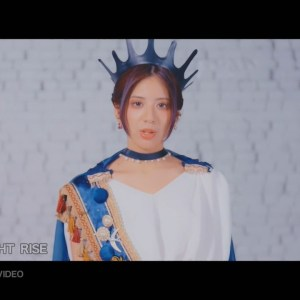 Download Kanon Wakeshima - RIGHT LIGHT RISE [1280x720 H264 AAC] [PV]