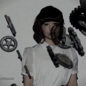 Download Nagi Yanagi - Harumodoki [1280x720 H264 AAC] [PV]