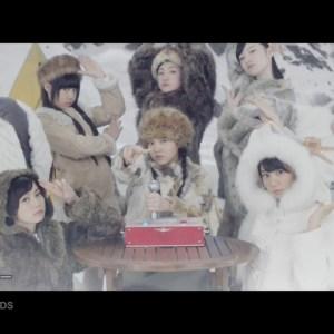 Download Shiritsu Ebisu Chuugaku - Natsu Daze Johnny [1280x720 H264 AAC] [PV]