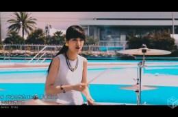 Download Shishido Kavka - Bane no Uta feat. Komoto Hiroto [1280x720 H264 AAC] [PV]
