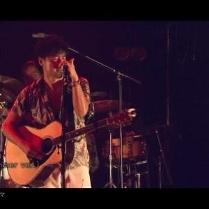 Download Kimaguren - LIFE (Last Summer ver.) [1280x720 H264 AAC] [PV]