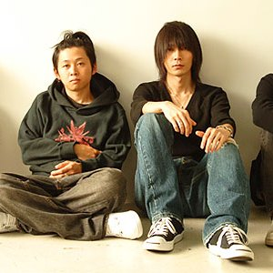 BUMP OF CHICKEN Discography