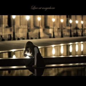 Download Aimer - Live at anywhere [Single]