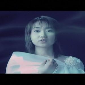 Nana Mizuki - LOVE & HISTORY