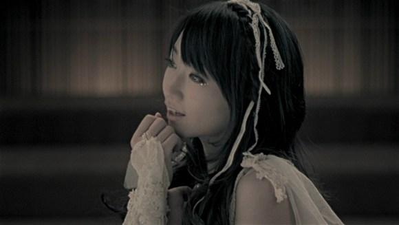 Nana Mizuki - Shin'ai