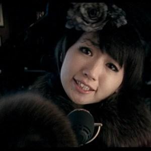 Nana Mizuki - Mugen
